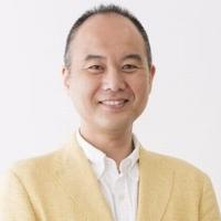 認定NPO法人サービスグラント 代表理事 嵯峨 生馬