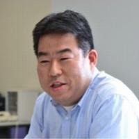 図司 直也(ずし なおや)氏  法政大学 現代福祉学部教授