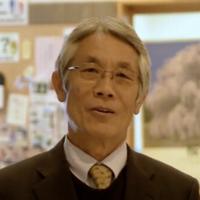 藤沢 勉(ふじさわ つとむ)氏 信州高山村観光協会